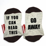 Her's & His Socks! Many Different Styles To Choose From~Scantily33x - Scantily33x