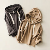 Boy's 2-7~ Boy's Or Girls Hoodie~Scantily33x - Scantily33x