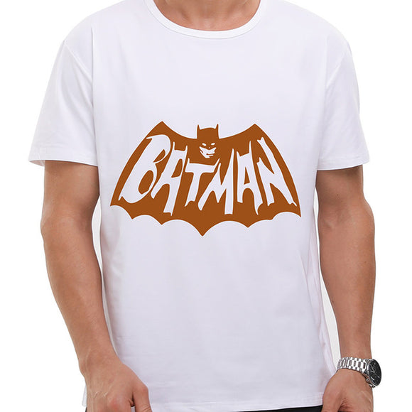 Men's Vintage Batman T-shirt~Scantily33x - Scantily33x