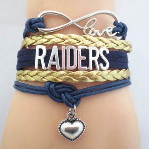 Sports~Something For All Those Raiders Fans~Scantily33x - Scantily33x