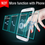 Beauty Bar~Beautiful & Smart~Jakcom N2 Smart Nail ~ New~  For Samsung J7 or  Note 16Gb~Scantily33x - Scantily33x