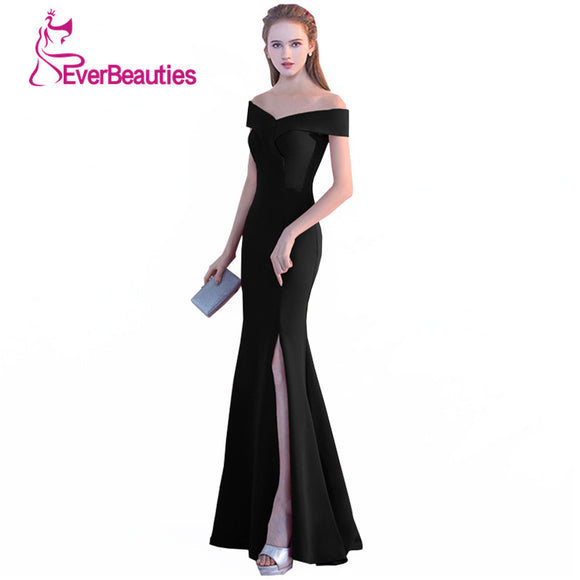 Women's~Simply Sexy Evening Dress~Scantily33x - Scantily33x