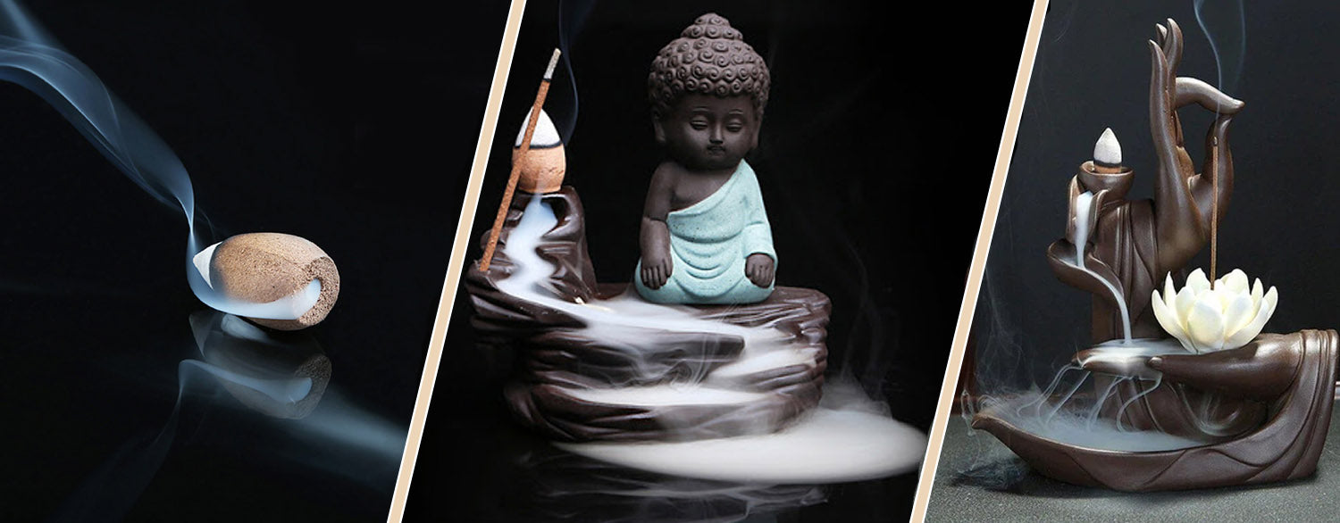statue-relaxante-encens