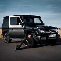 Rahul-Patel-Mercedes-Benz-G-Wagon-G-Class-Sterling-Silver-Jewellery-Collection-for-Men-and-Women-Bracelets-Rings-Necklaces-Pendants