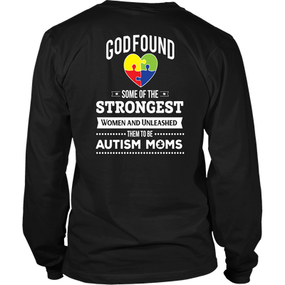 autism dad way cooler save 10 today offer ends soon shirts ho family blings
