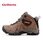 Outdoor Hiking Boots for Women