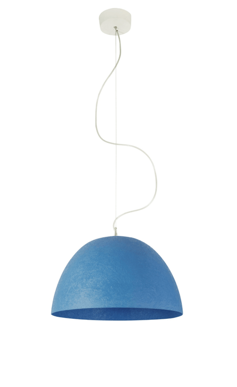 H20 Moonlight Pendant Shade - Stumble & Loaf
