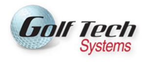 Golf Tech Systems