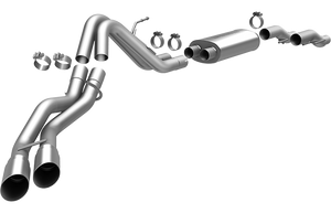MagnaFlow Performance Exhaust Kit 15461