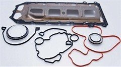 2003-08 5.7 HEMI Cometic Streetpro Bottom End Gasket Kit AEM