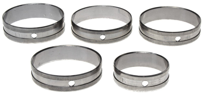 Cam Bearing Set Chrysler/ Dodge Hemi MAHLE