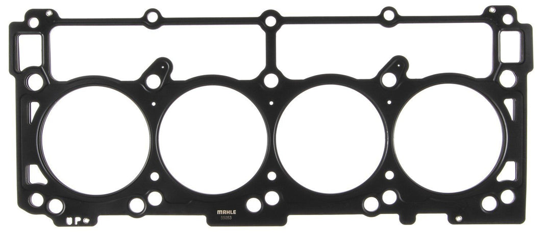 Chrysler/ Dodge HEMI Cylinderhead Gasket MAHLE