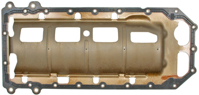Chrysler/ Dodge Hemi Oil Pan Gasket MAHLE