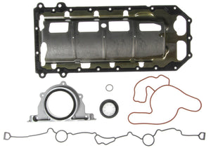 Chrysler/ Dodge Hemi Conversion Gasket Set MAHLE