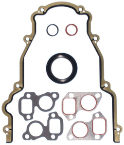 GM LS Series Timing Cover Gasket and Seal MAHLE