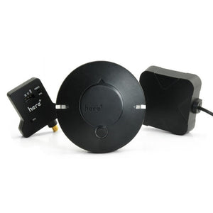Hex / Proficnc Here RTK GNSS/GPS Complete Kit (M8P)