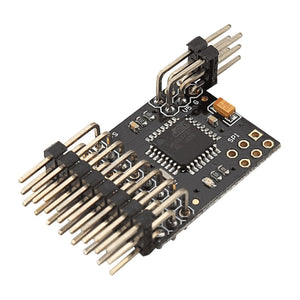 Flight Controller Accessories Holybro PPM Encoder Module 18007