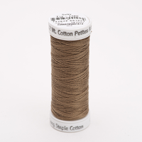 Sulky Thread - 712-1180 - Medium Taupe - All About Quilting