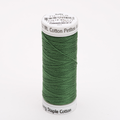 Sulky Thread - 712-1175- Palm Green - All About Quilting