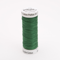 Sulky Thread - 712-1232 - Classic Green - All About Quilting