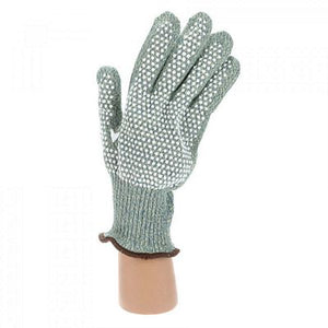 Klutz Glove - Large Size - All About Quilting