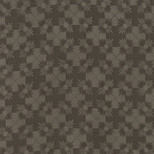 Serenity Taupes XXII Brown - All About Quilting