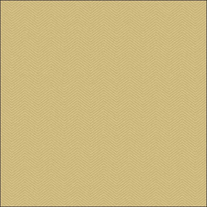 Liberty Hill Twill Natural - All About Quilting