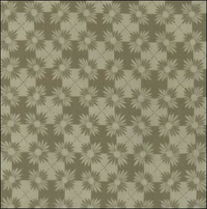 Serenity Taupes XXII Khaki - All About Quilting