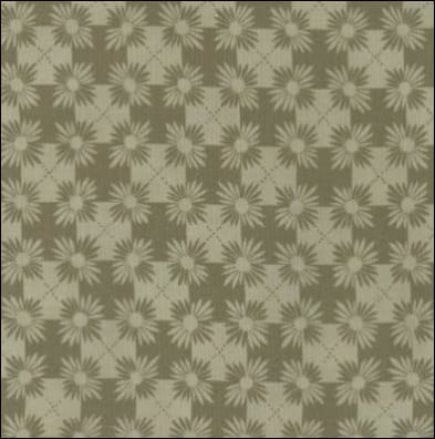 Serenity Taupes Xxii Khaki Fabric By The Yard
