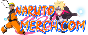 narutomerch.com
