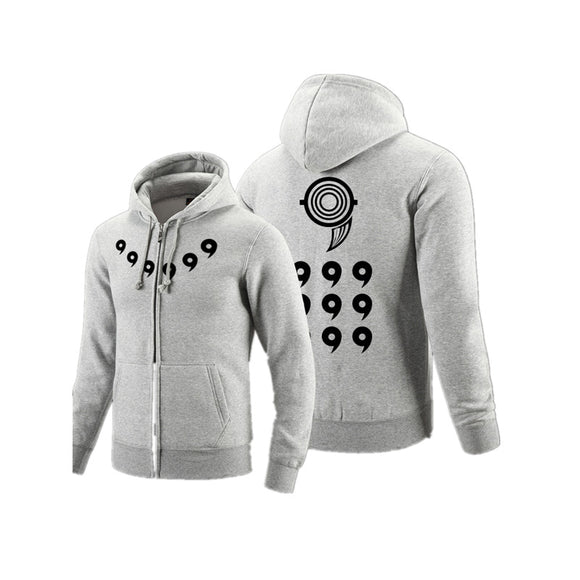 Naruto Obito Sage of Six Paths Hoodie