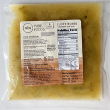 Load image into Gallery viewer, LUCKY BONES - aha Pure Foods