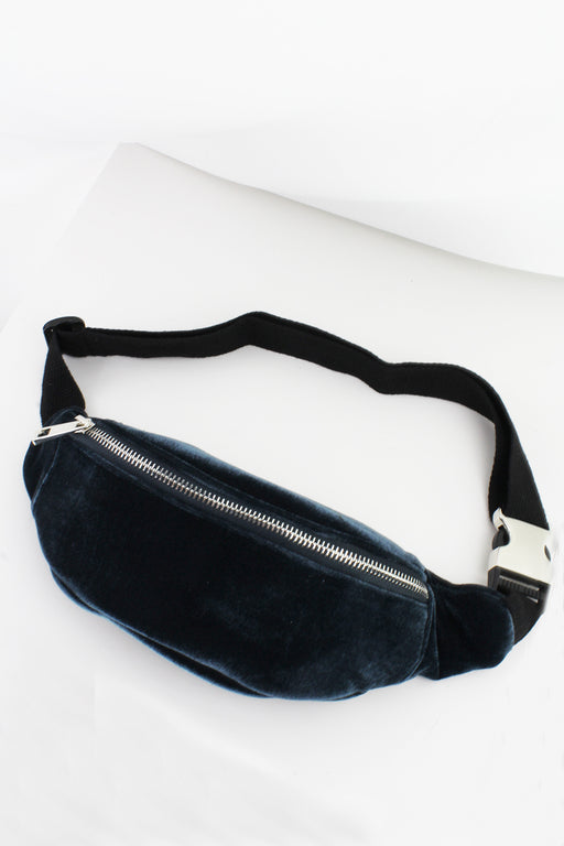 Fun Bum Belt Bag - Street Level