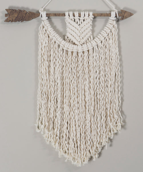 Macrame Handmade Farmhouse
