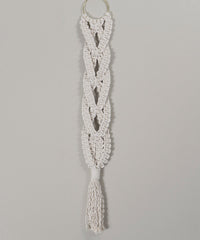 Braid Macrame