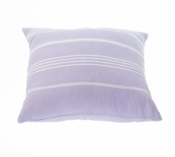 Milan Pillow Cover