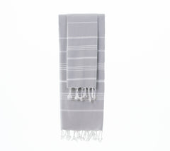 Milan Towel Set