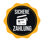 Image of Sichere Zahlung!