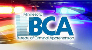 Dozens arrested, trafficking victims rescued in undercover operation, BCA says