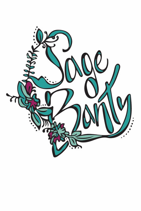 Sage Banty Boutique