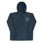 TVP Badge All Terrain Jackets (More Colors Available)