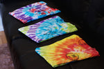 Custom TVP Tie Dye (Short & Long Sleeve)