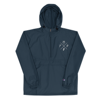 TVP Staple All Terrain Jackets (More Colors Available)