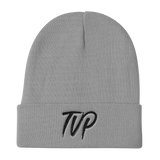 TVP Beanies (More Colors Available)