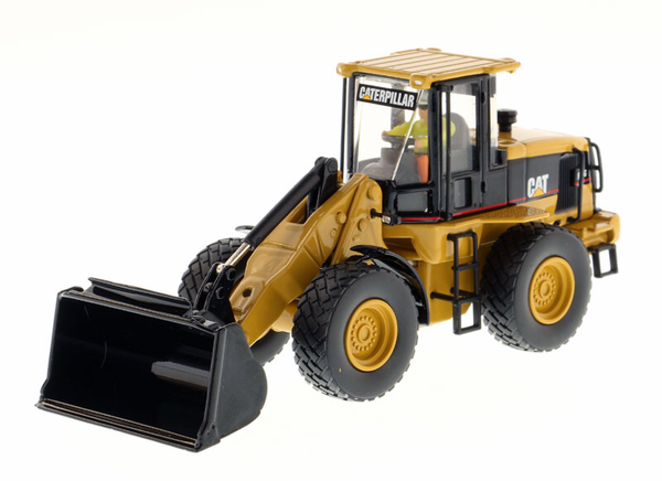 1/50 Scale Cat 924G Loader