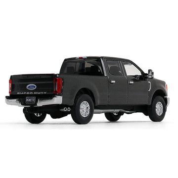 1/50 Scale Ford F250 Super Duty Pickup - Magnetic