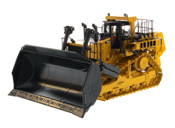 Cat D11T Carrydozer