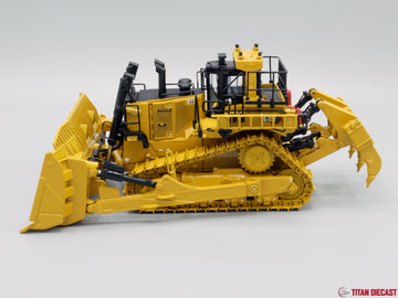 1/50 Scale Cat D11 Dozer