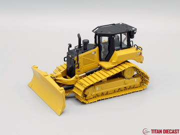1/50 Scale Cat D6 LGP Dozer