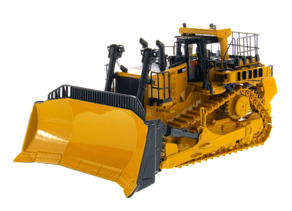 1/50 Scale Cat D11T Dozer